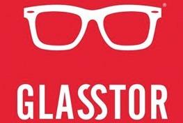 logo glasstor