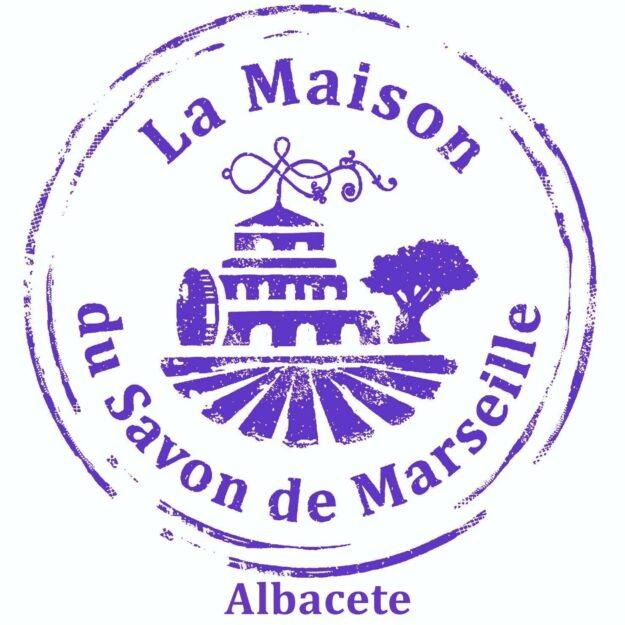 La Maison Du Savon De Marseille Albacete