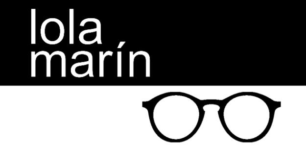 ÓPTICA LOLA MARÍN