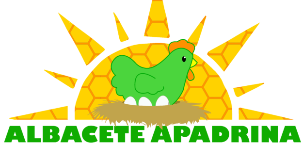 ALBACETE APADRINA