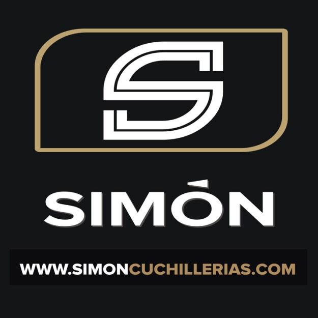 Simón Cuchillerías Albacete