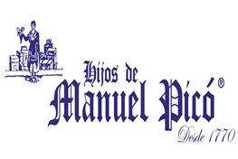 Logo-Manuel-Pico-2