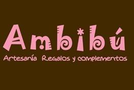 ambibu