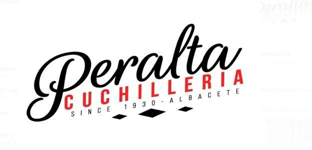 Cuchilleria Peralta S.L.
