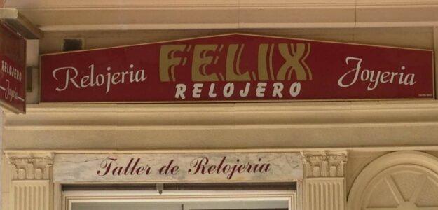 Joyería Félix