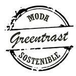 Greentrast