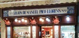 Hijos de Manuel Picó