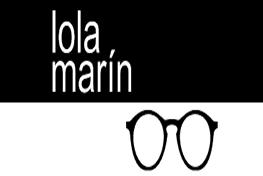 lola marin