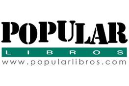 popular_p
