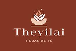 theyilai