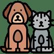 Categoría Mascotas