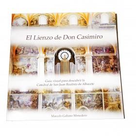 El Lienco de Don Casimiro