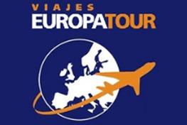 Viajes-europa-tour