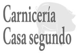 carniceria-casa-segundo