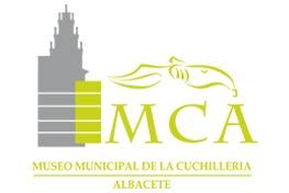 logo museo cuchillería