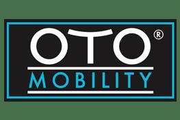 oto-mobility