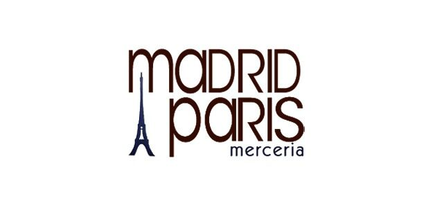 Mercería Madrid París